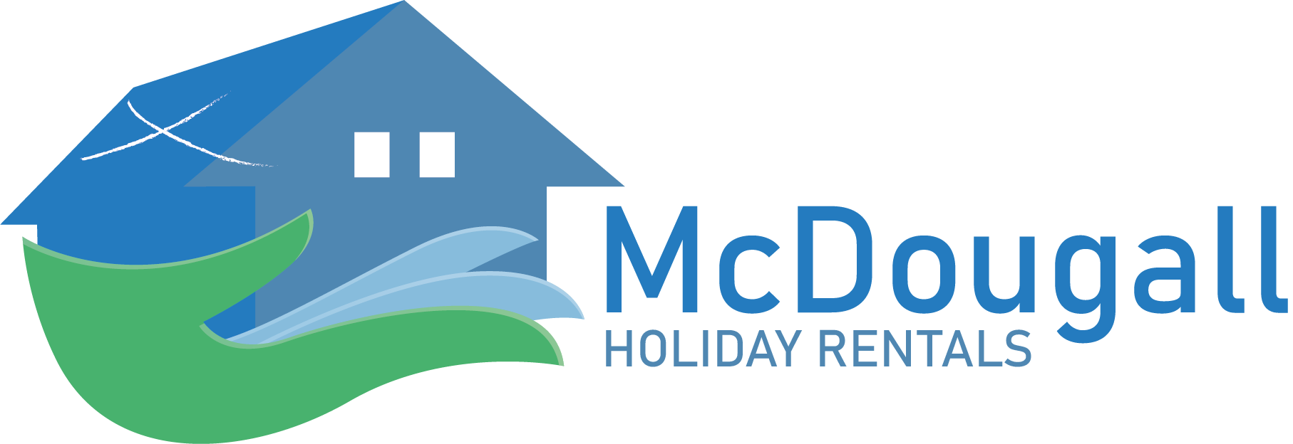 McDougall Holiday Rental Agents